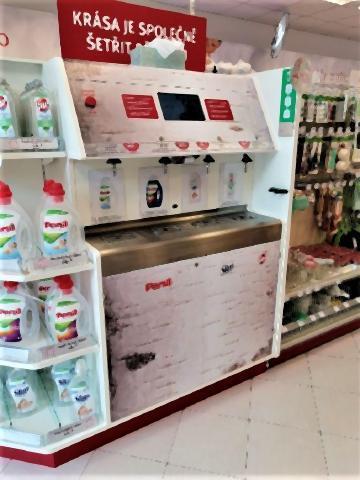 pict-詰め替え洗剤売りプラハの場.jpg