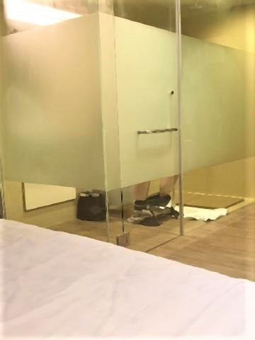 pict-ベッドにいる彼女から見たホテルのトイレ.jpg