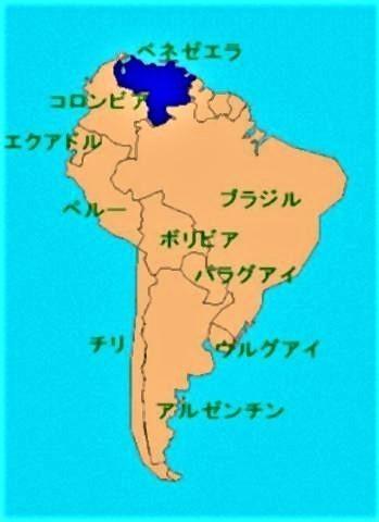 pict-ベネズエラの地図.jpg