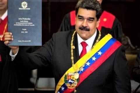 pict-ベネズエラマドゥロワ大統領.jpg