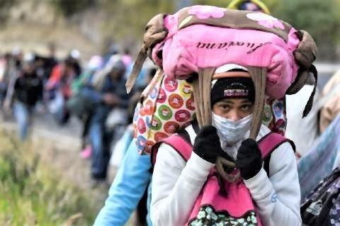 pict-ベネズエラ人移民.jpg