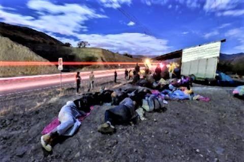 pict-ベネズエラ人移民2.jpg