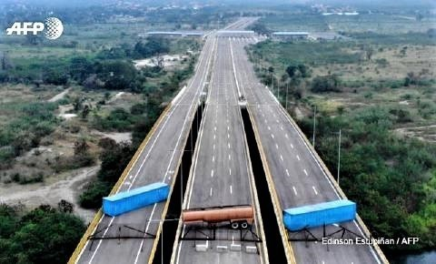pict-ベネズエラ国境.jpg