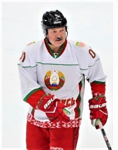 pict-ベラルーシのルカシェンコ大統領4月4日.jpg