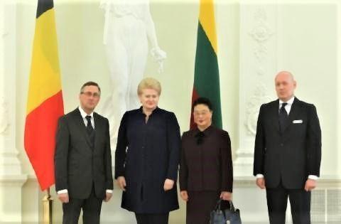pict-ベルギーが駐韓大使を.jpg
