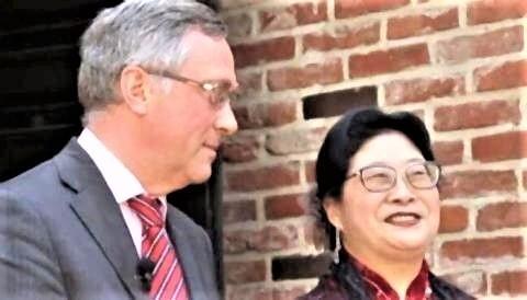 pict-ベルギーが駐韓大使を召還.jpg
