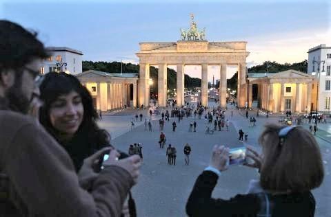 pict-ベルリン.jpg