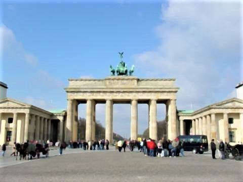 pict-ベルリン ブランデンブルグ門.jpg