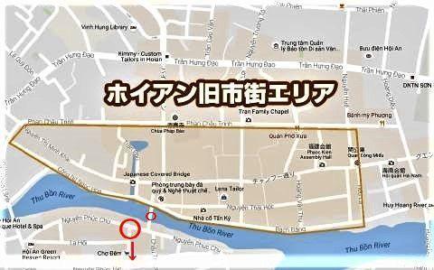 pict-ホイアン旧市街地図.jpg