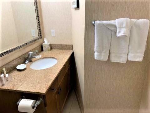 pict-ホテルのトイレがこれだった.jpg