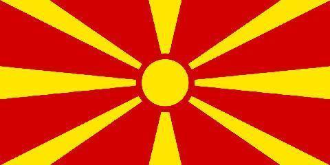 pict-マケドニア国旗.jpg