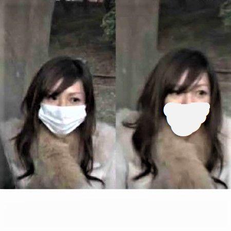 pict-マスクを外した女性の顔.jpg