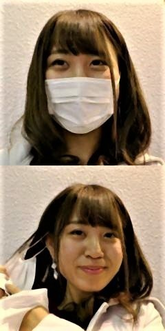 pict-マスク美女.jpg