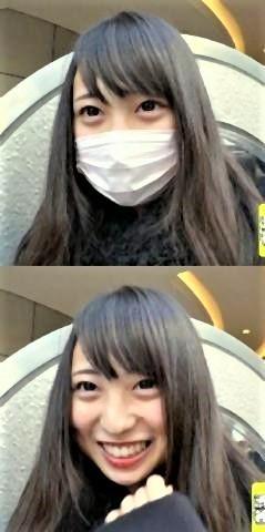 pict-マスク美女10.jpg