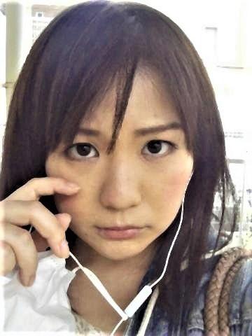 pict-マスク美女2.jpg