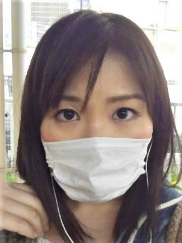 pict-マスク美女3.jpg