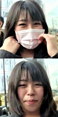 pict-マスク美女6.jpg