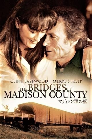 pict-マディソン郡の橋 (1995).jpg