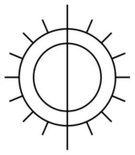 pict-マンコ図.jpg