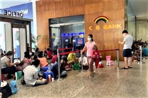 pict-ミャンマーの現金危機.jpg