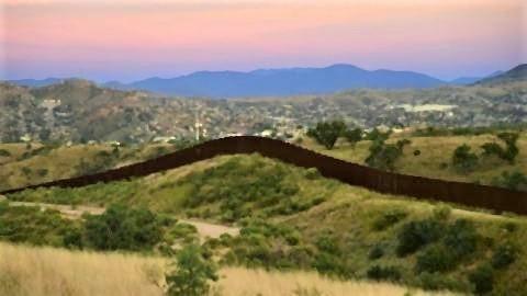 pict-メキシコ国境の壁.jpg