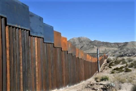 pict-メキシコ国境の壁2.jpg