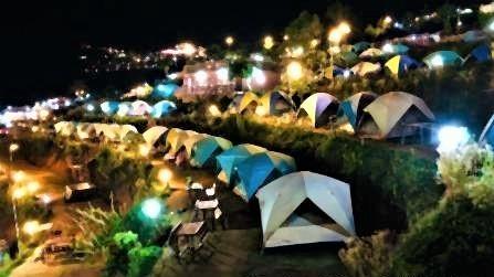 pict-モンチェムのテント泊.jpg