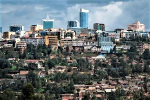 pict-ルワンダ虐殺から25年.jpg