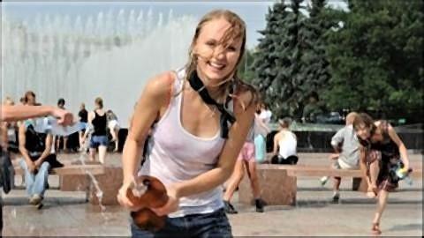 pict-ロシアの中学生の発育がよすぎる2.jpg