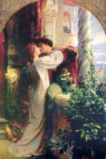 pict-ロミオとジュリエット.jpg