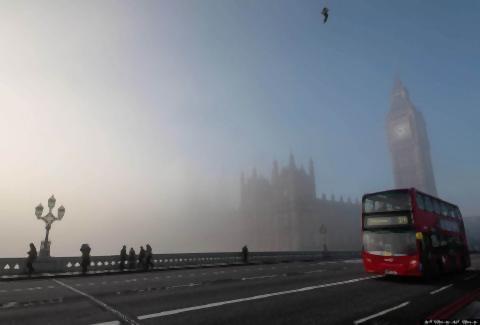 pict-ロンドンの霧2.jpg