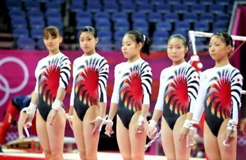 pict-ロンドンオリンピック日本代表.jpg