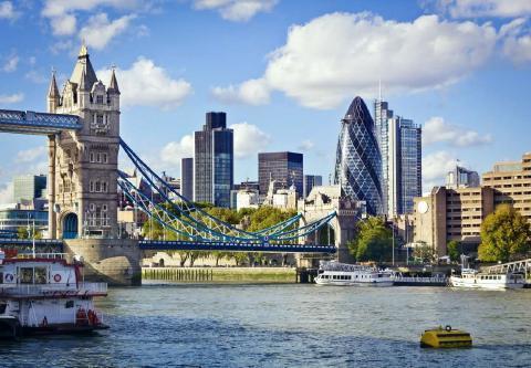 pict-ロンドン(英国).jpg