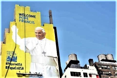 pict-ローマ教皇 フランシスコ(NY).jpg