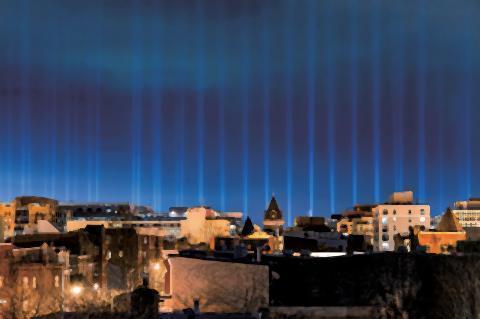 pict-ワシントンの夜空に現れた「光の柱」.jpg