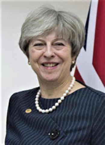 pict-・メイ首相.jpg