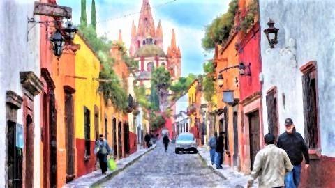 pict-一番美しい 街メキシコ.jpg