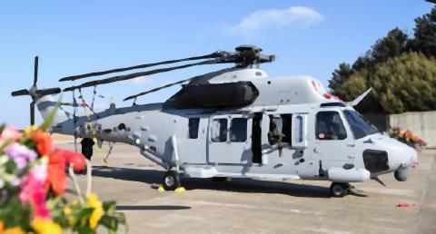 pict-上陸機動ヘリコプター(MUH-1)マリンオン.jpg