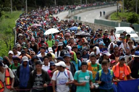 pict-不法入国者の難民申請を拒否.jpg