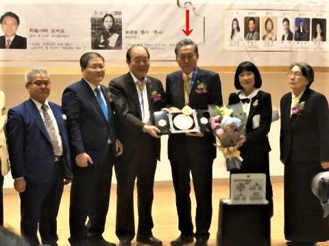 pict-世界記録遺産登録推進の財団より平和賞.jpg