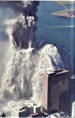 pict-世界貿易センター第1ビル 北タワー 崩壊.jpg
