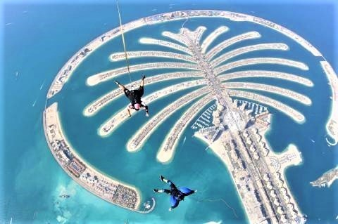 pict-世界遺産を空撮、空から眺める世界の絶景名所.jpg