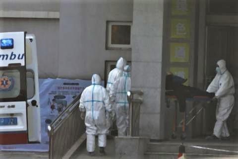 pict-中国から感染拡大.jpg