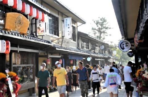 pict-中国が10億ドルで作った小京都(little Kyoto).jpg