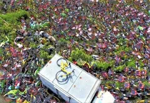 pict-中国が大量生産しまくった自転車の山5.jpg