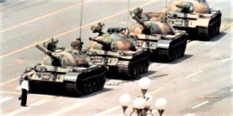 pict-中国が歴史から葬り去ろう.jpg
