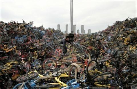 pict-中国で放置のシェア自転車.jpg