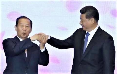 pict-中国に懐柔された二階幹事長.jpg