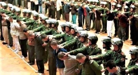 pict-中国のウイグル族弾圧を「ジェノサイド」.jpg