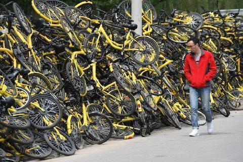 pict-中国のシェア自転車2.jpg